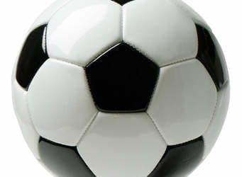 "Allsports Indoor ""International"" Junior Soccer Competition 2019"